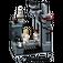 LEGO Death Star Escape Set 75229