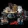 LEGO Desert Attack Set 7569