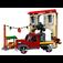 LEGO Dorado Showdown Set 75972