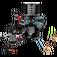 LEGO Duel on Naboo Set 75169
