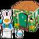 LEGO Easter Bunny Hut Set 5005249