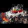 LEGO Ecto-1 & 2 Set 75828