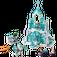 LEGO Elsa's Magical Ice Palace Set 41148