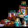 LEGO Elsa's Market Adventure Set 41155