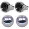 LEGO EV3 Technic Ball Pivots Set 5003245