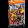 LEGO Evo 2.0 Set 2067 Packaging