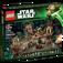 LEGO Ewok Village Set 10236 Packaging