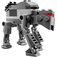 LEGO First Order Heavy Assault Walker Set 30497