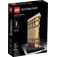 LEGO Flatiron Building, New York Set 21023 Packaging