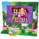 LEGO Friends Picture Frame (853393)
