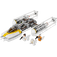 LEGO Gold Leader's Y-wing Starfighter Set 9495