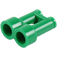 LEGO Green Binoculars (30162)