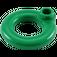 LEGO Green Lifebuoy with Hollow Stud (30340)