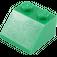 LEGO Green Slope 45° 2 x 2 (3039)