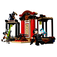 LEGO Hanzo vs. Genji Set 75971