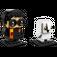 LEGO Harry Potter & Hedwig Set 41615