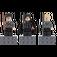 LEGO Harry Potter Magnet Set (852983)