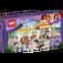 LEGO Heartlake Supermarket Set 41118 Packaging
