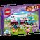 LEGO Horse Vet Trailer Set 41125 Packaging