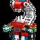 LEGO Hydro Set 41565