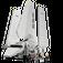 LEGO Imperial Shuttle Set 10212