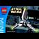 LEGO Imperial Shuttle Set 4494 Instructions
