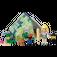 LEGO Jungle Accessory Set (850967)