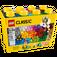 LEGO Large Creative Brick Box Set 10698 Packaging