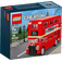 LEGO London Bus Set 40220 Packaging