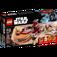 LEGO Luke's Landspeeder Set 75173 Packaging