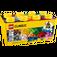 LEGO Medium Creative Brick Box Set 10696 Packaging