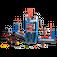LEGO Merlok's Library 2.0 Set 70324