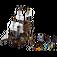 LEGO MetalBeard's Sea Cow Set 70810