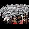 LEGO Millennium Falcon Set 75105