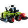 LEGO Mini CLAAS XERION Set 42102