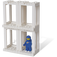 LEGO Minifigure Presentation Boxes (850423)