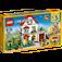 LEGO Modular Family Villa Set 31069 Packaging