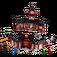 LEGO Monastery of Spinjitzu Set 70670
