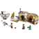 LEGO Mos Eisley Cantina Set 75205