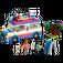 LEGO Olivia's Mission Vehicle Set 41333