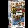 LEGO Pirate Plank (3848)