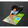 LEGO Playmat and accessory set (853671)