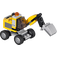 LEGO Power Digger Set 31014