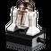 LEGO R3-M2 Set 40268