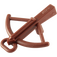 LEGO Reddish Brown Minifig Crossbow (2570)
