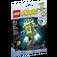 LEGO Rokit Set 41527 Packaging