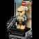 LEGO Scarif Stormtrooper Set 40176
