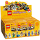 LEGO Series 1 Minifigures Box of 60 Packets Set 4570178