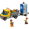LEGO Service Truck Set 60073