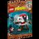LEGO Skulzy Set 41567 Packaging